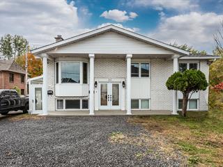Duplex for sale in Brossard, Montérégie, 8920 - 8922, boulevard  Marie-Victorin, 15599757 - Centris.ca