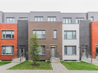 Maison à vendre à Montréal (LaSalle), Montréal (Île), 1881, Rue du Bois-des-Caryers, 12780250 - Centris.ca