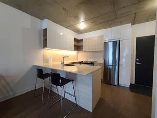 Condo / Appartement à louer à Montréal (Ville-Marie), Montréal (Île), 1800, boulevard  René-Lévesque Ouest, app. 1105, 24745155 - Centris.ca