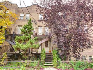 Condo for sale in Montréal (Le Plateau-Mont-Royal), Montréal (Island), 3835, Rue  Saint-André, 12959417 - Centris.ca