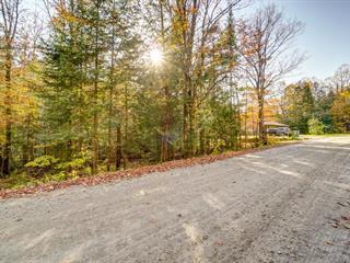 Terrain à vendre à Val-des-Monts, Outaouais, 120, Chemin  Corriveau, 18194624 - Centris.ca