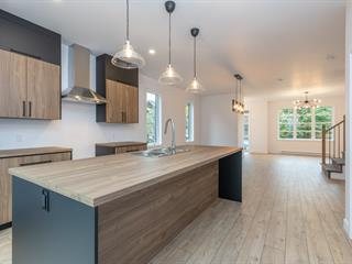 Maison à vendre à Saint-Zotique, Montérégie, 174, 6e Avenue, 21190198 - Centris.ca