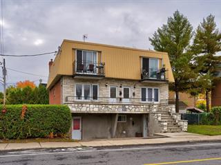 Quadruplex for sale in Longueuil (Le Vieux-Longueuil), Montérégie, 2306 - 2310, Rue  Laurier, 17221709 - Centris.ca