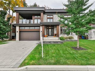 House for sale in Blainville, Laurentides, 4, Rue de Joigny, 24533947 - Centris.ca