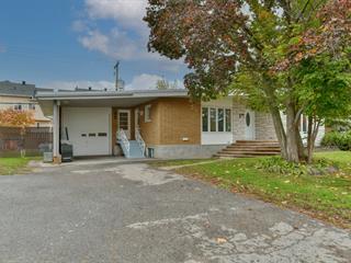 House for sale in Sainte-Marthe-sur-le-Lac, Laurentides, 3107, Rue de l'Église, 23503411 - Centris.ca