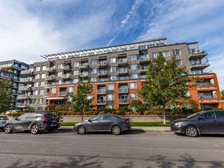 Condo à vendre à Saint-Lambert (Montérégie), Montérégie, 100, Rue  Cartier, app. 210, 22381048 - Centris.ca