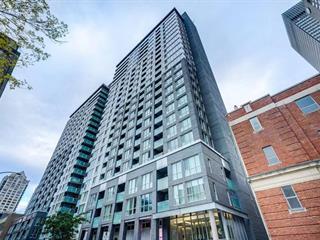 Condo / Appartement à louer à Montréal (Ville-Marie), Montréal (Île), 1239, Rue  Drummond, app. 1106, 22427196 - Centris.ca