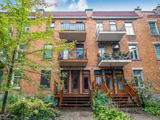Condo for sale in Montréal (Outremont), Montréal (Island), 758, Avenue  Champagneur, apt. A, 26524126 - Centris.ca