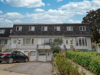 House for sale in Laval (Laval-des-Rapides), Laval, 303, Rue  Lulli, 18882106 - Centris.ca