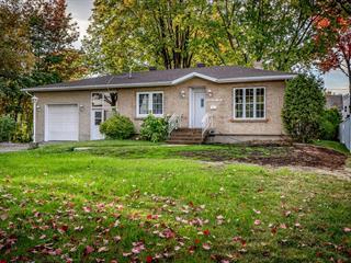 House for sale in Trois-Rivières, Mauricie, 409, Rue des Vétérans, 16263496 - Centris.ca