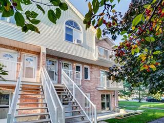 Condo for sale in Gatineau (Gatineau), Outaouais, 507, Rue  Nobert, apt. 1, 23381904 - Centris.ca