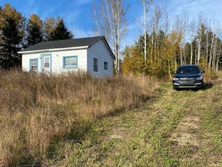 House for sale in Gaspé, Gaspésie/Îles-de-la-Madeleine, 359, boulevard de Forillon, 28031158 - Centris.ca