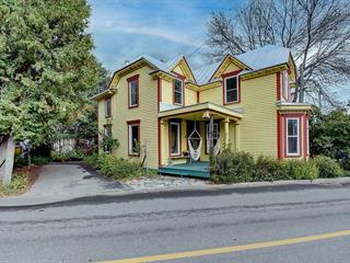 House for sale in Saint-Esprit, Lanaudière, 59, Rue  Montcalm, 9968542 - Centris.ca