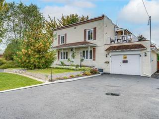 Maison à vendre à Saint-Constant, Montérégie, 18, Rue  Saint-Jacques, 15035588 - Centris.ca