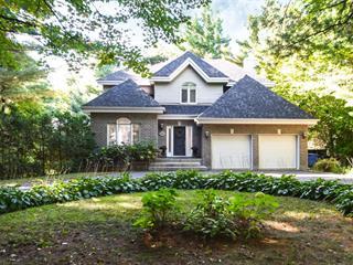 Maison à vendre à Saint-Lazare, Montérégie, 2247, Rue de l'Orchestre, 18450689 - Centris.ca