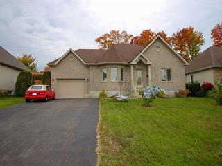 Maison à vendre à Trois-Rivières, Mauricie, 3970, Côte  Richelieu, 17821028 - Centris.ca