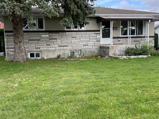 Maison à vendre à Gatineau (Gatineau), Outaouais, 24, Rue des Oblats, 24604119 - Centris.ca