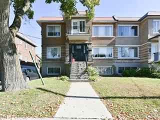 House for sale in Montréal-Ouest, Montréal (Island), 52 - 54, Radcliffe Road, 25363375 - Centris.ca