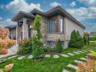 Maison à vendre à Varennes, Montérégie, 320, Rue  Victor-Bourgeau, 21243586 - Centris.ca