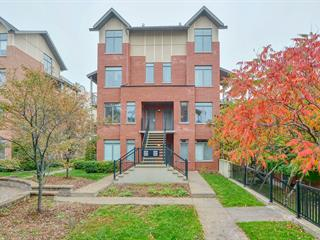 Condo for sale in Boisbriand, Laurentides, 2830, Rue des Francs-Bourgeois, 18326293 - Centris.ca