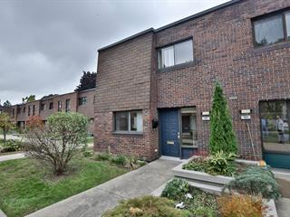 Condominium house for sale in Saint-Lambert (Montérégie), Montérégie, 121, Place de Chambord, 9241894 - Centris.ca