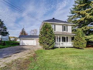 House for sale in Montebello, Outaouais, 461, Rue  Papineau, 23725686 - Centris.ca