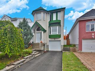Maison à vendre à Laval (Laval-Ouest), Laval, 7325, Rue  André-Breton, 21296072 - Centris.ca