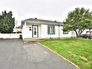 Maison à vendre à Saint-Hyacinthe, Montérégie, 17255, Avenue  Thuot, 27965338 - Centris.ca