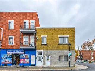 Duplex à vendre à Montréal (Le Sud-Ouest), Montréal (Île), 5740 - 5742, Rue  Hadley, 28693216 - Centris.ca
