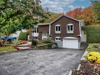 Maison à vendre à Saint-Bruno-de-Montarville, Montérégie, 975, Rue  Dolbeau, 9336402 - Centris.ca