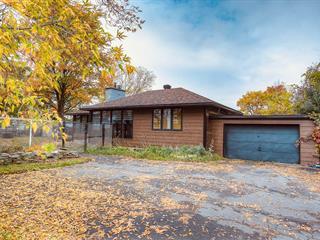 Maison à vendre à Vaudreuil-Dorion, Montérégie, 432, Route  De Lotbinière, 16471009 - Centris.ca