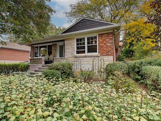 Maison à vendre à Montréal (Mercier/Hochelaga-Maisonneuve), Montréal (Île), 4505, Rue  De Boucherville, 14304702 - Centris.ca