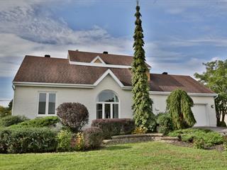 Maison à vendre à Saint-Hyacinthe, Montérégie, 14685, Avenue  Antoine-Cabana, 24256543 - Centris.ca