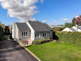 Maison à vendre à Saint-Charles-Borromée, Lanaudière, 10, Rue de Beauport, 28998440 - Centris.ca