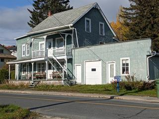 House for sale in Saint-Léon-de-Standon, Chaudière-Appalaches, 549, Rue  Principale, 28151636 - Centris.ca