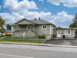 House for sale in Laval (Saint-Vincent-de-Paul), Laval, 1088, Avenue  Belleville, 16353321 - Centris.ca