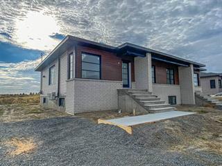 Maison à vendre à Drummondville, Centre-du-Québec, 2005, Rue  Rossini, 13446302 - Centris.ca