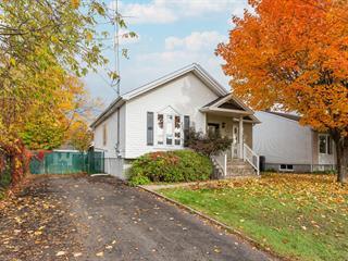 Maison à vendre à Mirabel, Laurentides, 9370, Rue des Outardes, 11599880 - Centris.ca