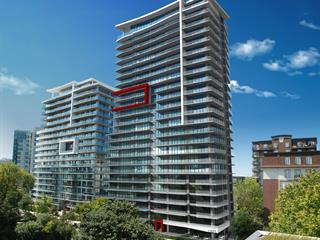 Condo for sale in Gatineau (Hull), Outaouais, 199, Rue  Laurier, apt. 2303, 11256980 - Centris.ca
