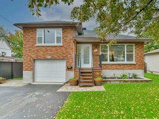House for sale in Saint-Eustache, Laurentides, 225, Rue  Villeneuve, 26809529 - Centris.ca