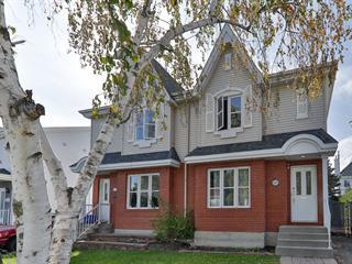 Maison à vendre à Laval (Laval-Ouest), Laval, 6320, Rue  Jean-Cocteau, 15447027 - Centris.ca