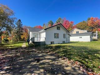 House for sale in Saint-Damien, Lanaudière, 3156, Chemin du Ruisseau, 14741871 - Centris.ca