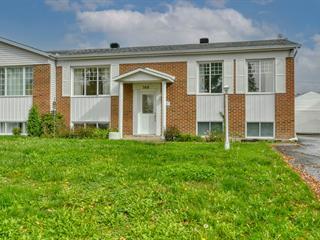 Maison à vendre à Saint-Eustache, Laurentides, 348, Rue de Monaco, 22556545 - Centris.ca