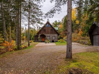 House for sale in Sainte-Lucie-des-Laurentides, Laurentides, 951, Chemin du 6e-Rang, 18382861 - Centris.ca