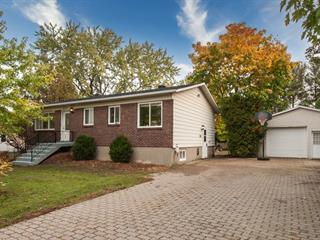 House for sale in Sainte-Julie, Montérégie, 413, Rue de Dieppe, 21642528 - Centris.ca