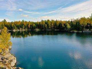 Terre à vendre à Lingwick, Estrie, Chemin  Dell, 26725949 - Centris.ca