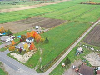 Lot for sale in Sainte-Anne-de-la-Pocatière, Bas-Saint-Laurent, 3e Rang Ouest, 17094504 - Centris.ca