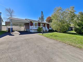 House for sale in Repentigny (Repentigny), Lanaudière, 96, Rue  Vanier, 28559781 - Centris.ca