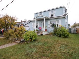 Maison à vendre à Shawinigan, Mauricie, 1520, 12e Avenue, 17455836 - Centris.ca