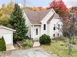 Maison à vendre à Sainte-Sophie, Laurentides, 153, Rue  Champagne, 16564155 - Centris.ca